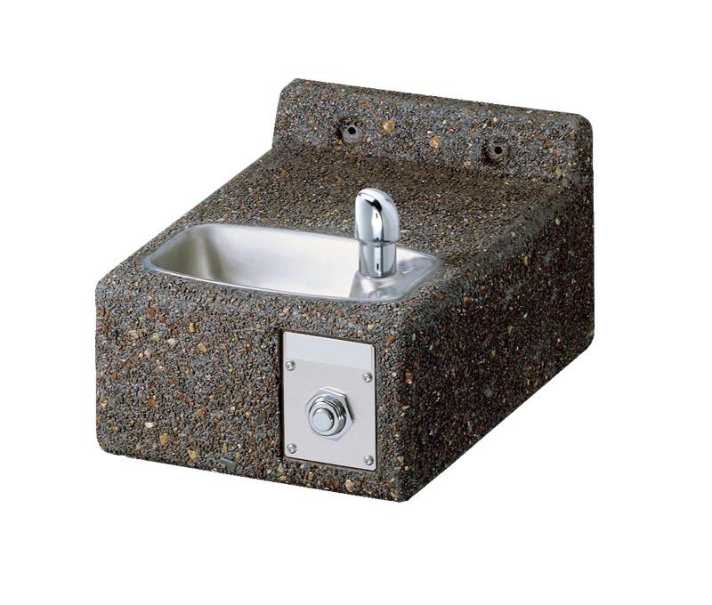 ADA Compliant Drinking Fountain