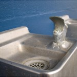 Are School Water Fountains Safe