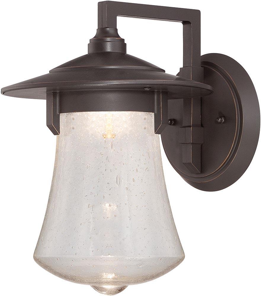 Designer Fountain Lighting