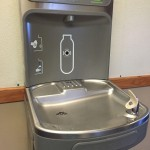Drinking Water Fountains for Schools
