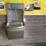 Filtered Water Fountains for Schools