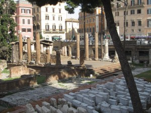 Fountain Stone Theatre