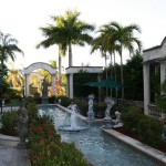 Fountains Palm Beach Gardens