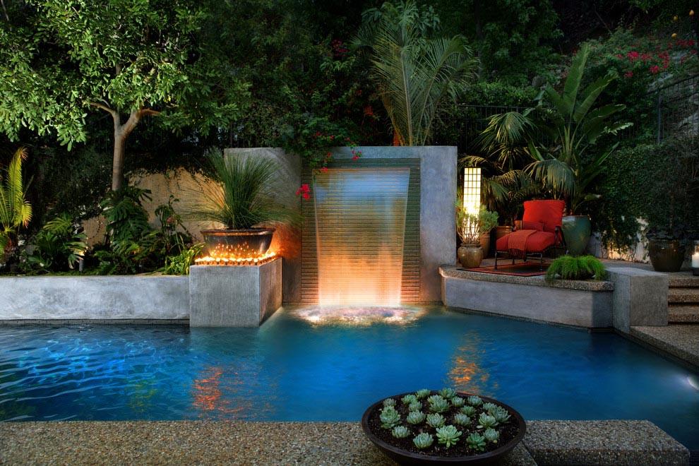 Garden Fountains Sydney