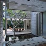 Home Water Fountain Singapore
