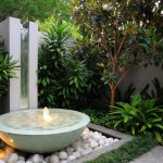 How to Make a Wall Water Fountains Indoor