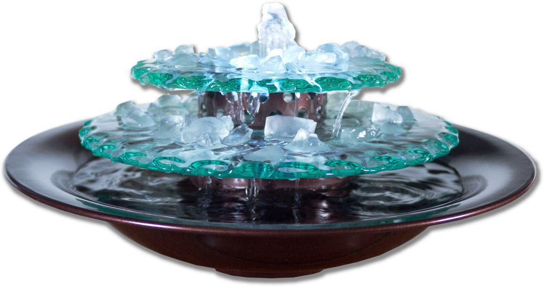 Indoor Fountains Small