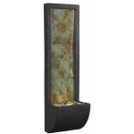 Indoor Wall Fountains Clearance