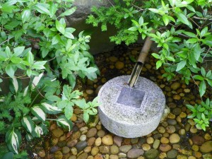 Japanese Water Fountains Indoor