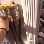 Make DIY Misting System
