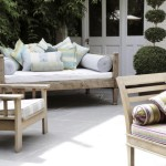 Patio Furniture Fountain Valley
