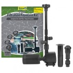 Pond Fountain Kit