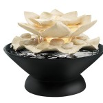 Tabletop Water Fountains Indoor