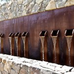 Wall Fountains Outdoor Clearance