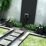 Wall Outdoor Fountains