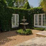 Water Fountain Landscape Designs