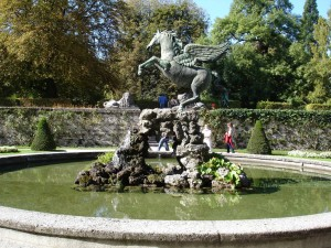 Water Fountain Tune Yards Lyrics