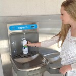 Water Fountains for Schools